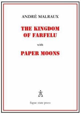 The Kingdom of Farfelu