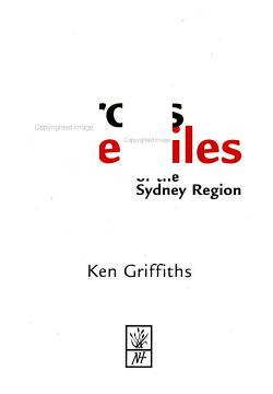 Frogs and Reptiles of the Sydney Region PDF