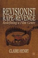 Revisionist Rape Revenge PDF