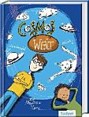 Cosmo und seine Welt PDF