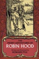 The Merry Adventures of Robin Hood PDF