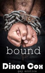 Bound Book PDF