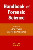 Handbook of Forensic Science PDF