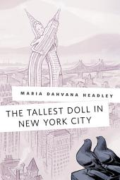 The Tallest Doll in New York City: A Tor.Com Original