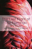 Download The Last Flight of the Flamingo Book