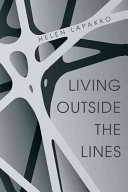 Living Outside the Lines PDF