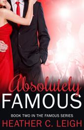 Absolutely Famous: Famous Series 2