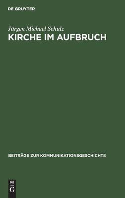 Kirche im Aufbruch PDF