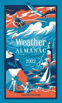 Weather Almanac 2022