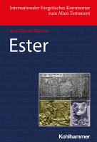 Ester PDF