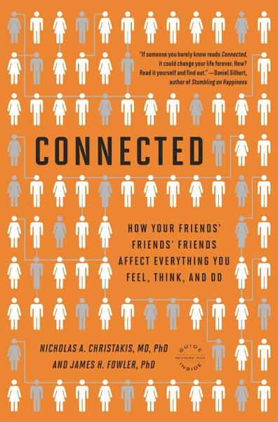 Download Connected Book