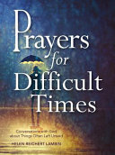 Prayers for Difficult Times PDF