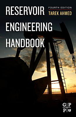 Reservoir Engineering Handbook PDF