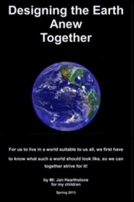Designing the Earth Anew Together PDF