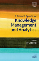 A Research Agenda for Knowledge Management and Analytics PDF