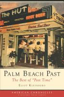 Palm Beach Past PDF