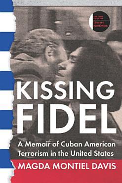 Kissing Fidel PDF