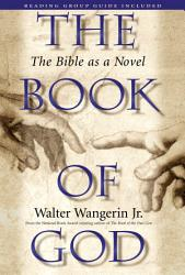 The Book of God