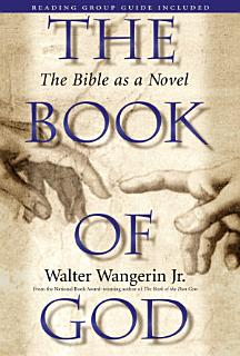The Book of God Book