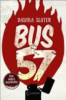 Bus 57 PDF