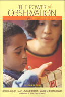 The Power of Observation PDF