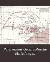 PGM PDF