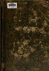 Khronikul romano-moldo-vlakhilor: Volumul 1