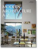 Modern Architecture Az PDF