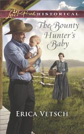 The Bounty Hunter's Baby
