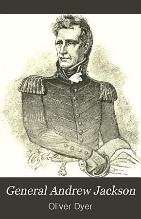 General Andrew Jackson PDF