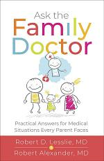 Ask the Family Doctor