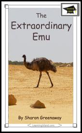 The Extraordinary Emu: Educational Version