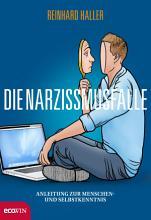 Die Narzissmusfalle PDF