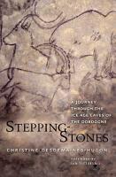 Stepping Stones PDF