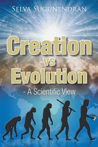 Creation Vs Evolution PDF