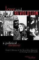 Love and Revolution PDF