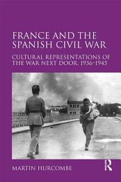 France and the Spanish Civil War