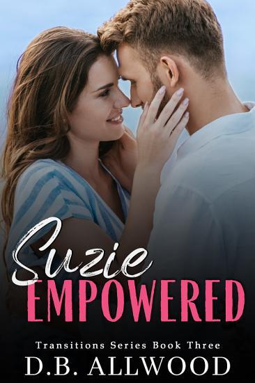 Suzie Empowered PDF