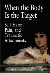 When the Body Is the Target Book