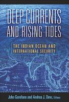 Deep Currents and Rising Tides PDF