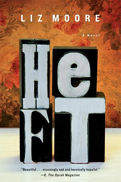 Download Heft  A Novel Book