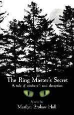 The Ring Master s Secret PDF