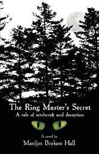 The Ring Master's Secret