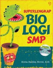 Superlengkap Biologi SMP