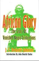 African Glory PDF
