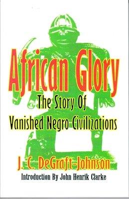 African Glory