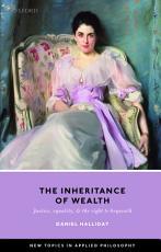 Inheritance of Wealth PDF