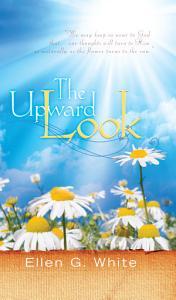 The Upward Look Book