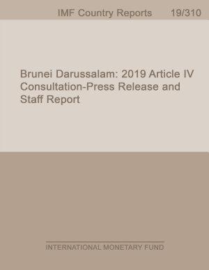 Brunei Darussalam PDF