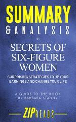 Summary & Analysis of Secrets of Six-Figure Women
